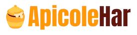apicolehar.ro: vanzare miere de albine, ceara si propolis